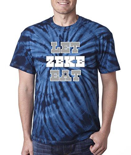 silo-shirts-tie-die-navy-dallas-elliott-let-zeke-eat-t-shirt-youth