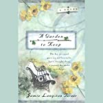 A Garden to Keep | Jamie Langston Turner