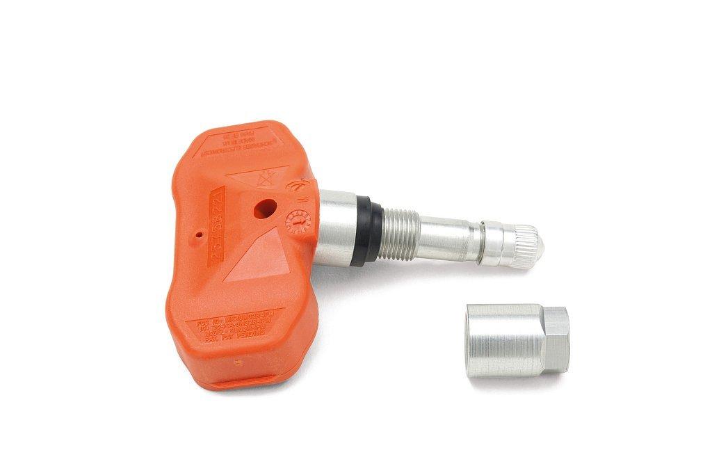 Schrader 3053 Sensor de presi/ón y temperatura de neum/áticos