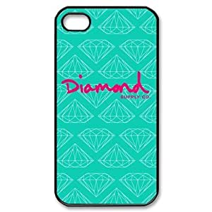 Diamond Supply Co iphone 5c case Tide Apple iPhone 5c Best Case Cover