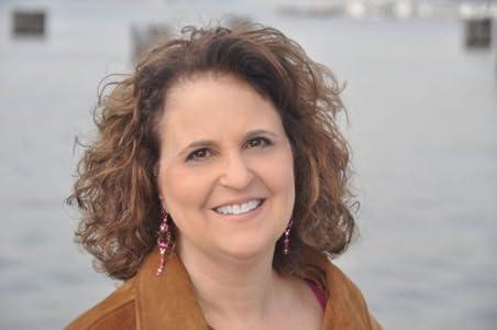 Nancy Krulik