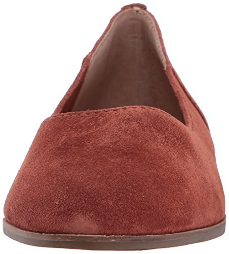 Plates Brand Red Oak Chaussures Femmes Lucky WwYqUp8qf