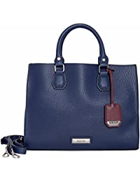 Margot Tote Handbag