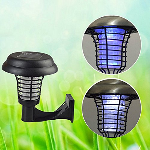 2in1led-solar-power-mosquito-killer-uv-lamp-mosquito-insect-pest-bug-zapper-killer-outdoor-garden-la