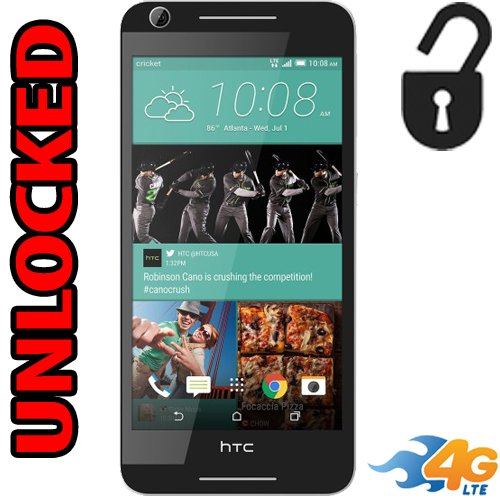 htc-desire-625-unlocked-4g-lte-gsm-cricket-android-51-quad-core-lcd-50-8gb