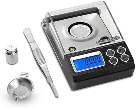 Awangz Balance De Cuisine Weigh Mini Balance De Cuisine Balance
