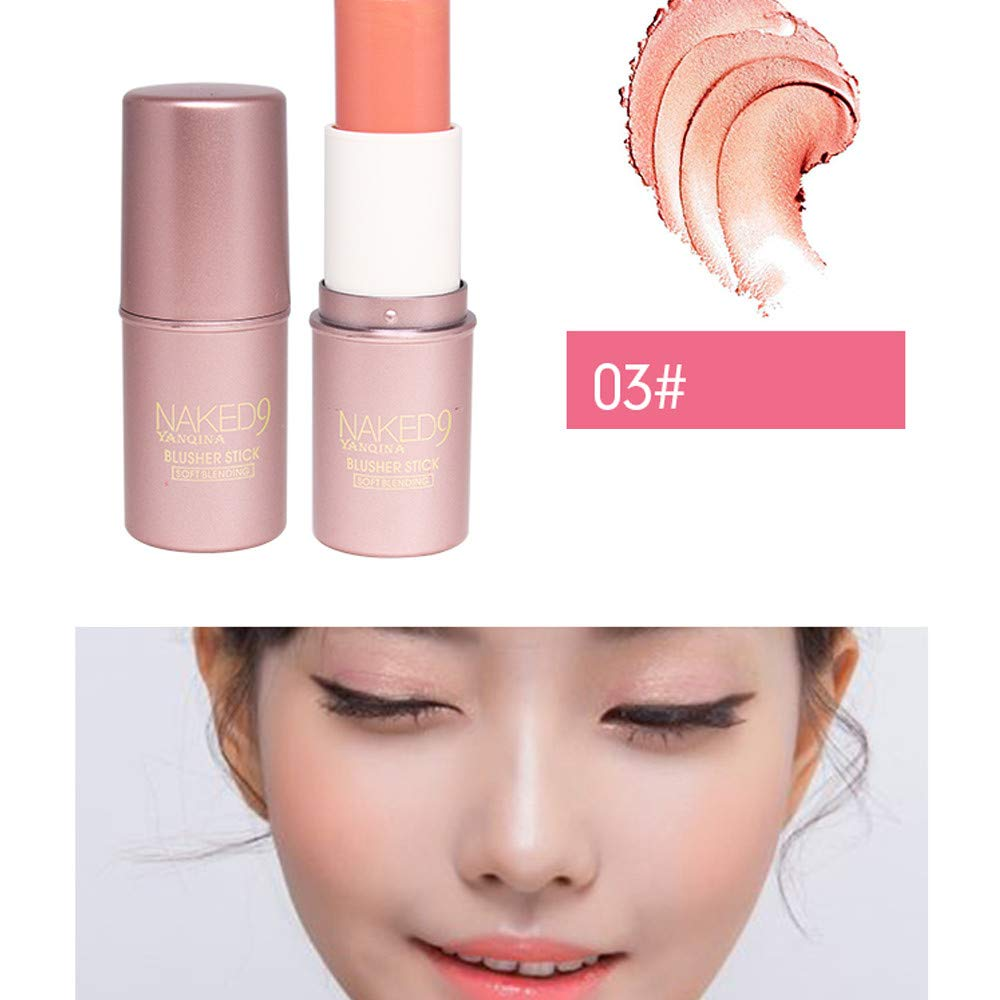 Nude beauty products Nude Photos 63