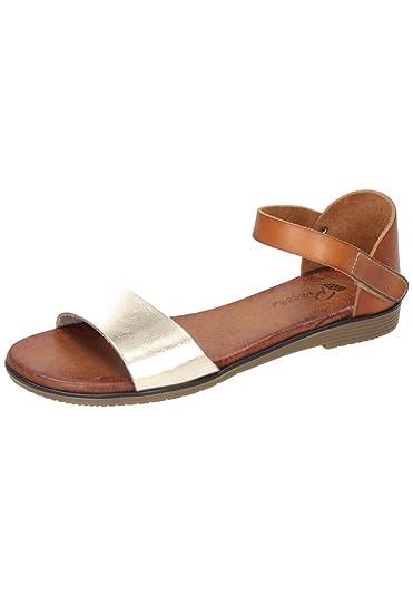 Damen Sandalette 39 EU Piazza lnUFCrFp