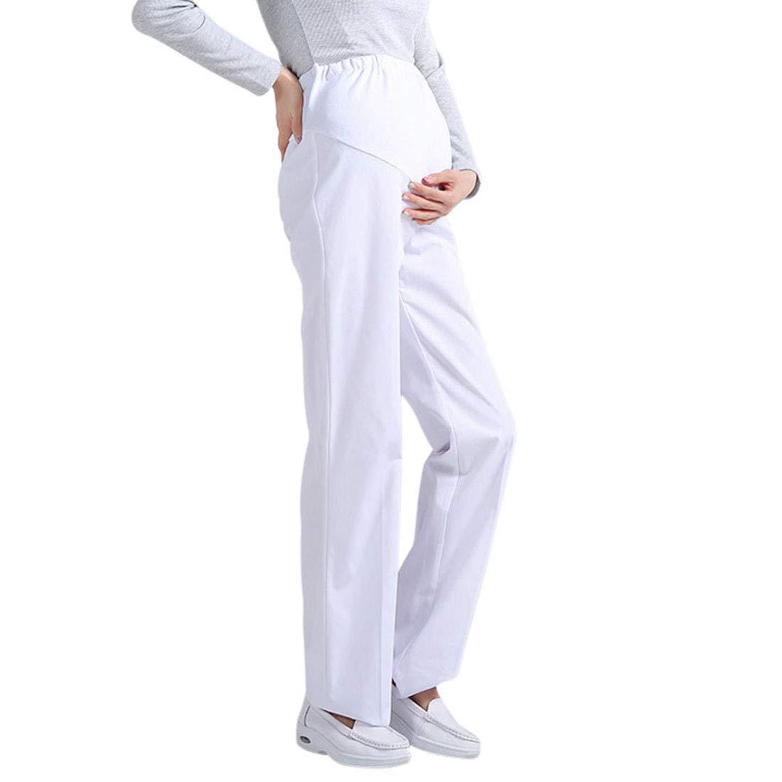 حتى جص اسم Pantalones Enfermera Mujer Costaricarealestateproperty Com