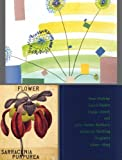img - for New work by Laura Owens (1999-2000): And, John Hutton Balfour's botanical teaching diagrams (1840-18 book / textbook / text book