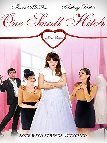 Amazon Com One Small Hitch Shane Mcrae Aubrey Dollar