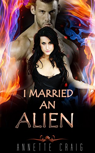 I Married an Alien
