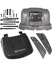 Husqvarna Garage Automower 310/315 / 315X | Robotmaaier | Accessoires