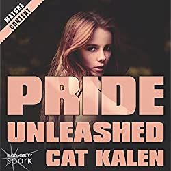 Pride Unleashed