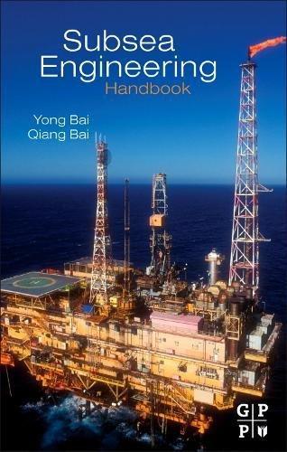 drilling engineering handbook - 5