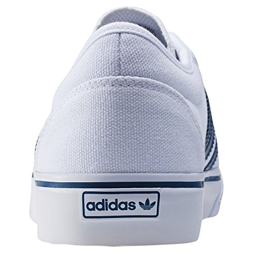 Adidas Adi-ease Mens Trainer