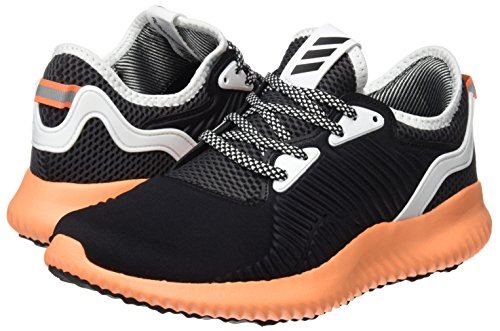 alphabounce Black W nbsp; Women Lux for Running adidas Shoes Zq1wnCdp1z