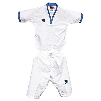 Mooto Korea Taekwondo Extera Uniforme de Verano MMA Artes ...