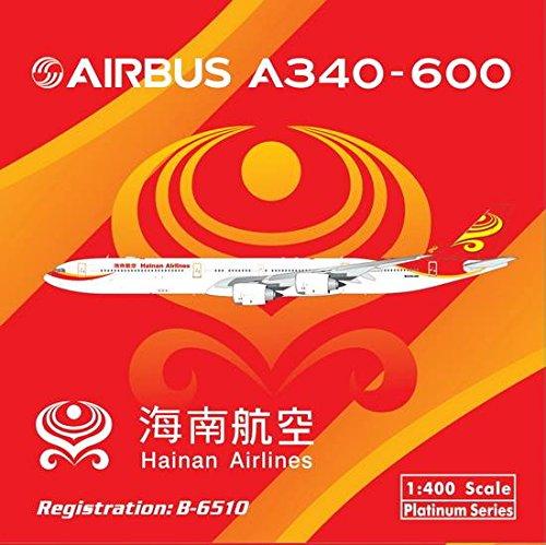 hainan-airlines-a340-600-b-6510-1400