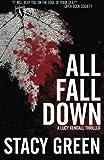 All Fall Down: Volume 4