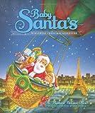 Baby Santa's Worldwide Christmas Adventure