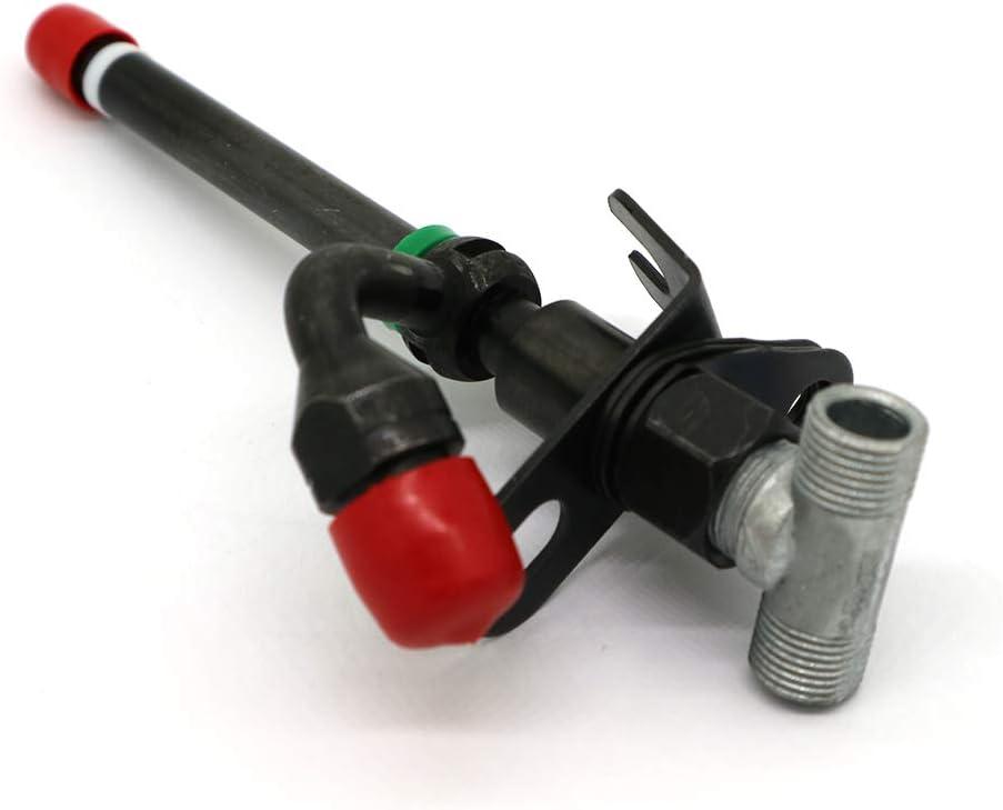 John Deere Original Equipment Nozzle #R181163