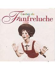 Contes de Fanfreluche