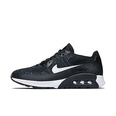 7022932163 Nike Air Max 90 Flyknit Ultra 2.0 WMNS 881109-004: Amazon.com.au ...