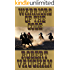 Warriors Of The Code (The Founders Book 4)