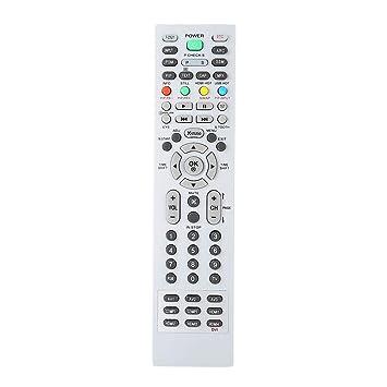 Bewinner MKJ39170828 - Mando a Distancia para televisor LG Smart ...