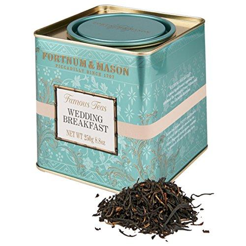 fortnum-mason-british-tea-wedding-breakfast-250g-loose-english-tea-in-a-gift-tin-caddy-1-pack-seller
