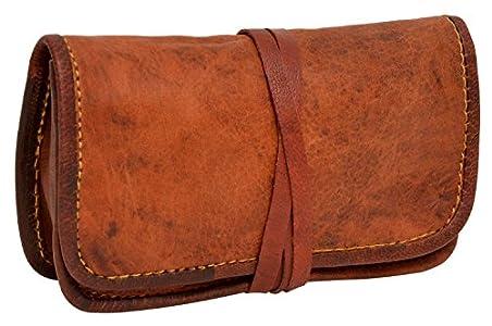 Taschen & Schutzhüllen Handytasche Aus Samt In 8 Designs Handarbeit Aus Indien TÄschchen Handy Bag Angenehme SüßE
