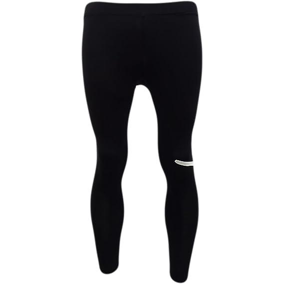 d4c0b239ca4c80 HYPE - Pantalon de sport - Uni - Homme noir noir  Amazon.fr ...