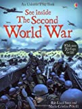 Second World War (See inside)