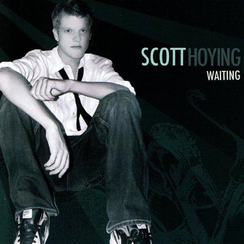 Waiting (Pentatonix Presents S...