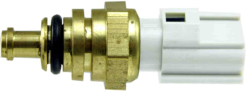 73934 NGK//NTK Coolant Temp Sensor EF0106