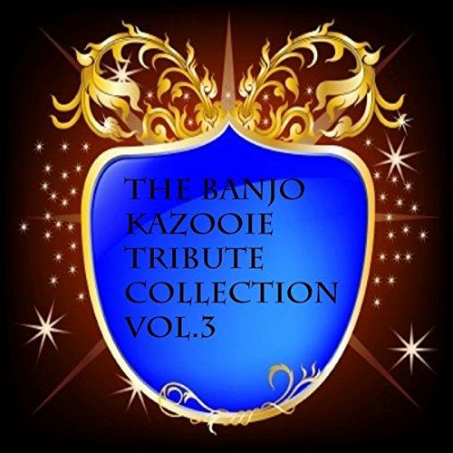 The Banjo Kazooie Tribute Collection Vol.3