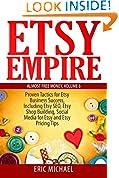 Eric Michael (Author)(107)Buy new: $11.4534 used & newfrom$7.43
