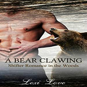 A Bear Clawing Audiobook