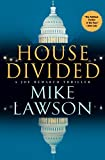 House Divided (Joe Demarco Book 6)