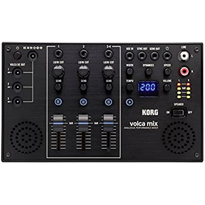 korg-volca-mix-four-channel-analog