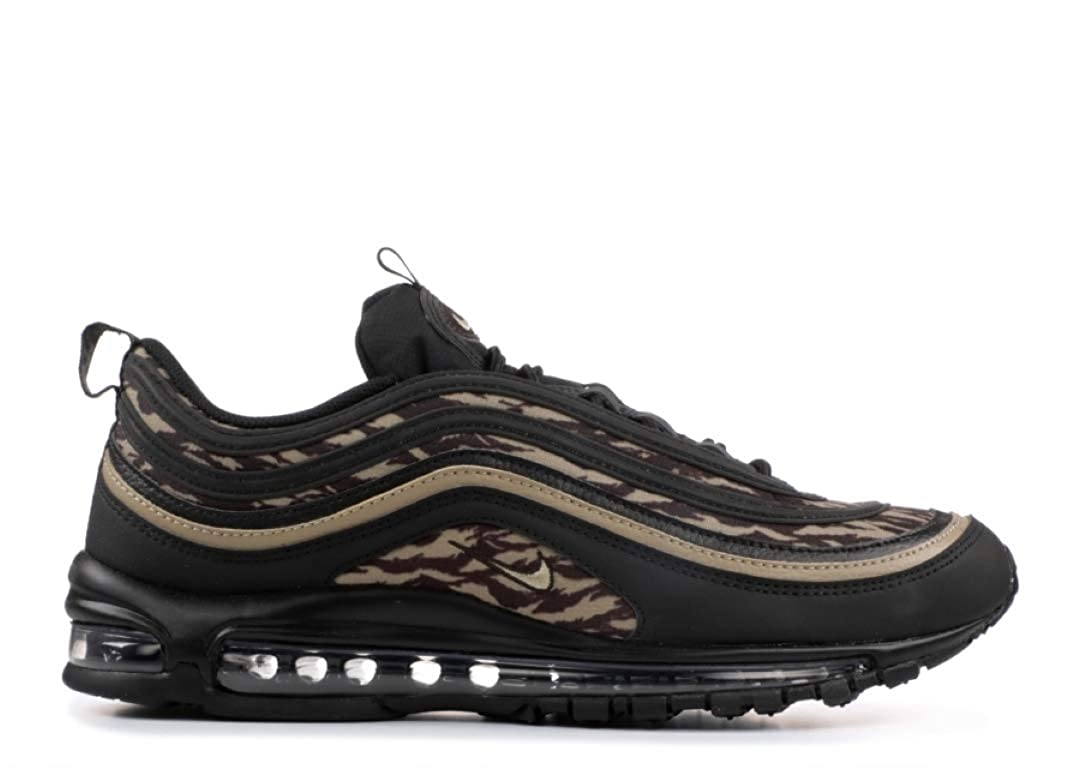 Details about Mens Nike Air Max 97 AOP