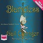Blameless | Gail Carriger