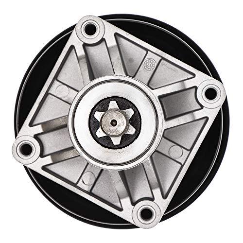 Bestselling Electric Brake & Clutch Assemblies