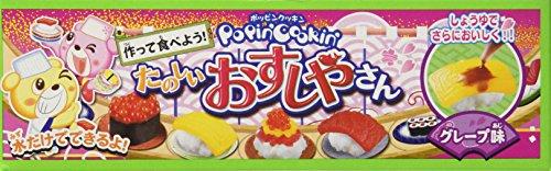 Bolsa-Popin-Cookin-Sushi-brelo-y-cocnalo-de-Kracie
