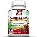 BRI-Nutrition-Caralluma-Fimbriata-201-Extract-Maximum-Strength-Supplement-Made-From-Pure-Indian-Caralluma-Fimbriata-30-Day-Supply-60ct-Veggie-Capsules