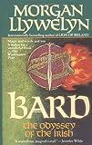 Bard, Morgan Llywelyn, 0812585151