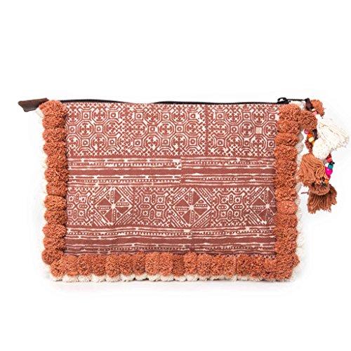 Holiday Fair Bags - 6