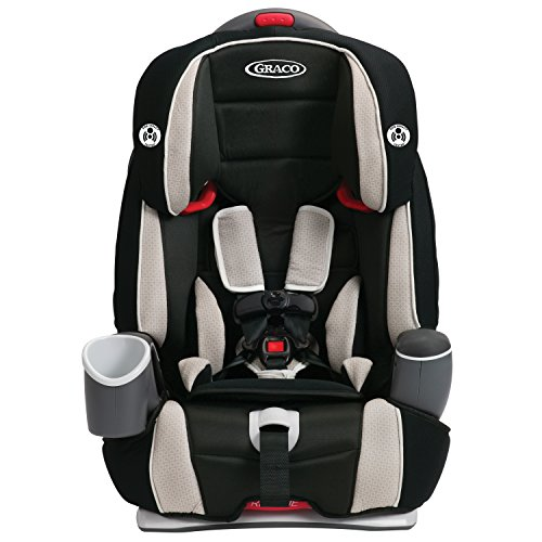 best 3 in 1 car seat 2018 baby consumers. Black Bedroom Furniture Sets. Home Design Ideas