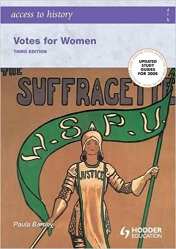 votes-for-women-access-to-history